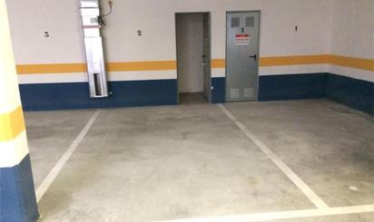 Garagenstellplätze zum verkauf in San José, Zaragoza Capital