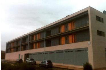 Abstellraum zum verkauf in Cl Campoliva, Villamayor de Gállego