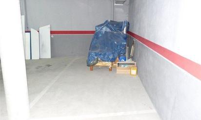 Garaje en venta en Major, 8, Polinyà