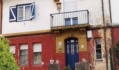 Casas adosadas en venta en San Lázaro - Otero - Villafría, Oviedo