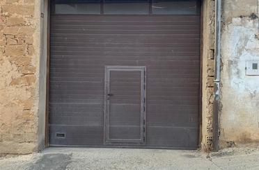 Garaje en venta en Carretera de Assa, Lanciego / Lantziego