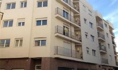Apartamentos en venta en Vilamarxant