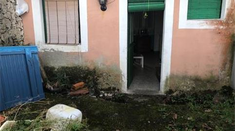 Foto 4 de Finca rústica en venta en N-632a Cudillero, Asturias