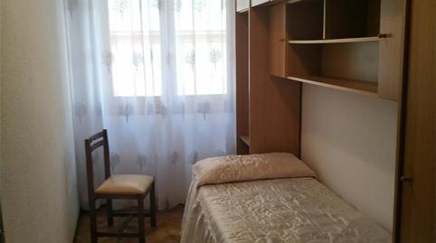 Foto 3 de Piso de alquiler en Calle Calle del Sol, 1 San Leonardo de Yagüe, Soria