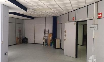 Oficinas en venta en El Huerto del Cura, Madrid