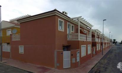 Trasteros de alquiler en Murcia Provincia