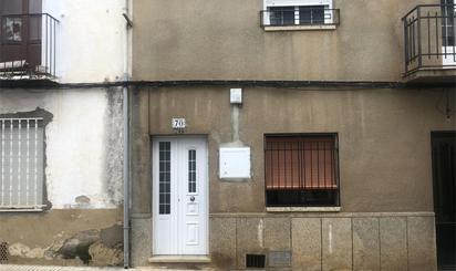 Pisos de alquiler en Alcudia
