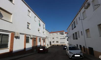 Habitatges en venda a Aliseda