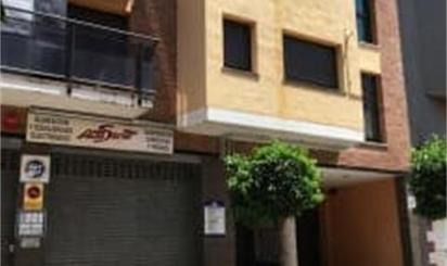 Trasteros en venta con ascensor en Barcelona Provincia