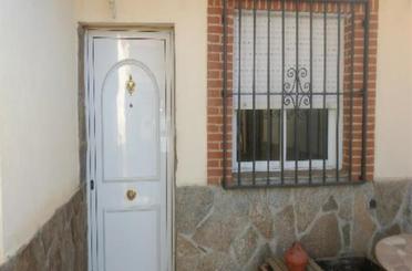 Casa adosada en venta en Almonacid de Toledo