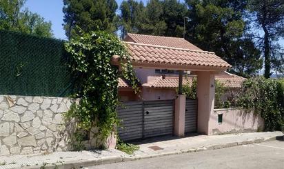 Apartamentos en venta en Pallejà