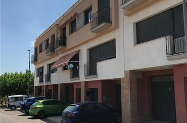 Casa adosada en venta en Calle Vinaroz, 2, Canet lo Roig
