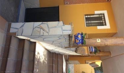 Einfamilien reihenhäuser untervermieten cheap in España