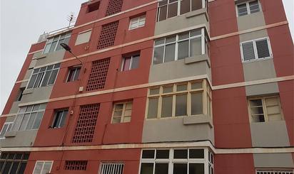 Piso en venta en Jose Sanso Henriquez 51 4 Izq, Santa María de Guía de Gran Canaria