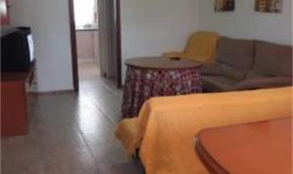 Casas adosadas de alquiler amuebladas baratas en España