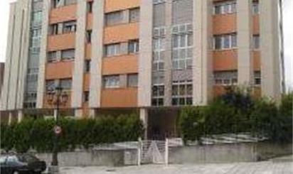 Pisos en venta en Ciudad Naranco - Prados de La Fuente, Oviedo