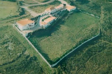 Casa o chalet en venta en Estrada a Capela de San Bartolomeu, Santa Comba
