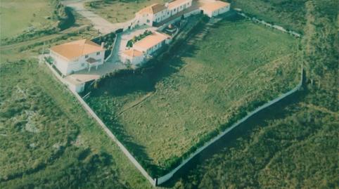 Foto 2 de Casa o chalet de alquiler en Estrada a Capela de San Bartolomeu Santa Comba, A Coruña
