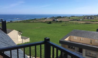 Homes for sale at Foz