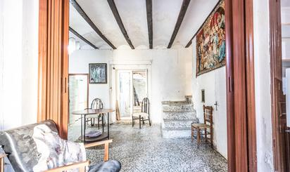 Homes for sale at Xàtiva