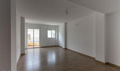 Wohnimmobilien zum verkauf in Venta del Moro