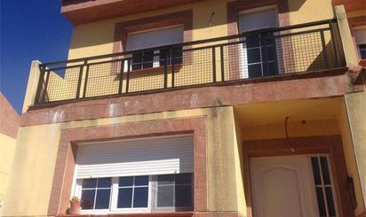 Apartamento en venta en Hormigos