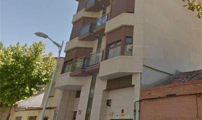 Places de garatge en venda a Llanos de Albacete