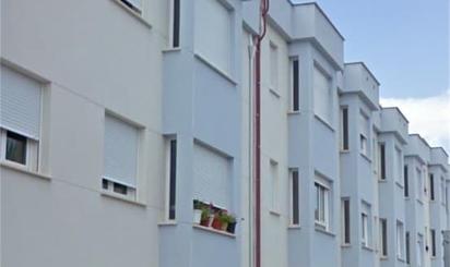 Viviendas de alquiler con parking baratas en España