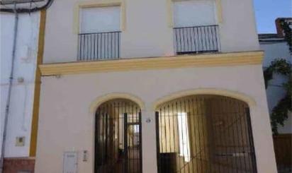 Chalets miete cheap in España