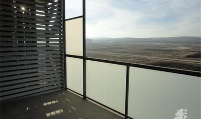 Wohnimmobilien und Häuser zum verkauf in Valdespartera - Arcosur, Zaragoza Capital
