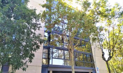 Wohnimmobilien und Häuser zum verkauf in Sant Martí, Barcelona Capital