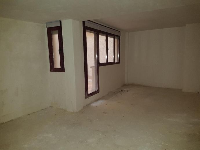 Foto 2 de Oficina de alquiler en Centro, Zaragoza
