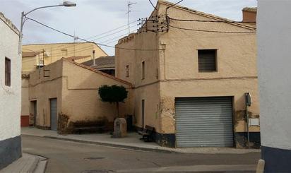 Local en venta en Torres de Berrellén