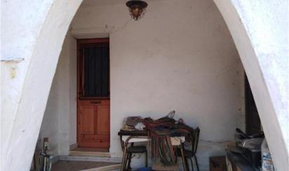 Habitatges en venda a El Papiol