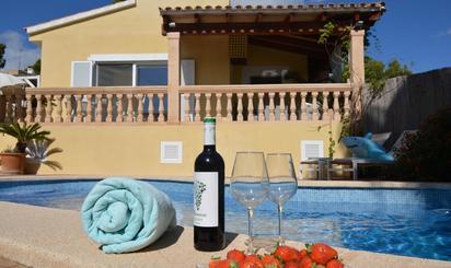 Wohnimmobilien und Häuser zum verkauf in Playa de Santa Ponça, Illes Balears