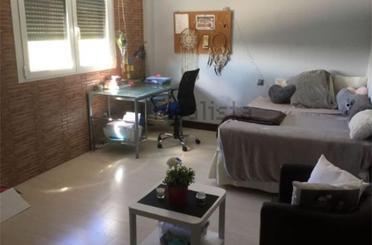 Casa o chalet para compartir en Calle Tajo, 2d, Villaviciosa de Odón