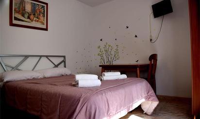 Wohnimmobilien untervermieten in Alicante / Alacant