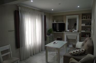 Duplex for sale in Calle Cruz, 8, Priego de Córdoba