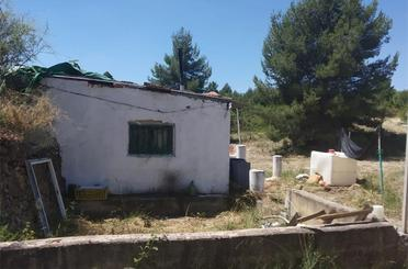 Terreno en venta en Cv-341, Andilla