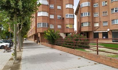 Locales de alquiler en Tordesillas