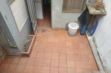 Erdgeschoss zum verkauf in Calle Valencia, 63, Faura