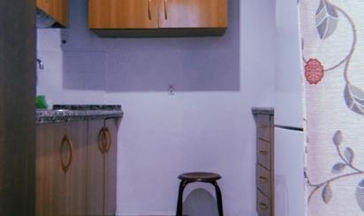 Erdgeschosswohnungen untervermieten mit heizung cheap in España