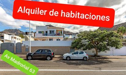 Atelier untervermieten cheap in España