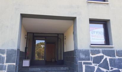 Casa o chalet en venta en Cendea de Olza / Oltza Zendea