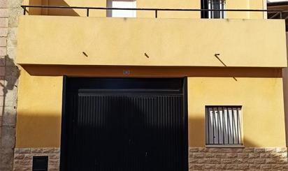 Fabrikhallen zum verkauf in Calle la Gamba, 11, Albuixech