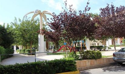 Apartamento de alquiler en Avenida de Cartagena, Zona Pueblo