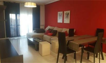 Viviendas y casas de alquiler en Alberite
