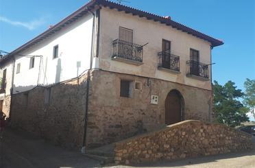 Finca rústica en venta en Calle de las Eras, 8, Muro En Cameros