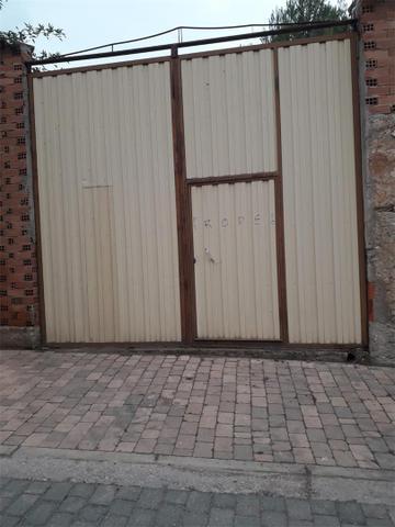 Casa adosada en Venta en Calle Olivo, 4 de Arcos,