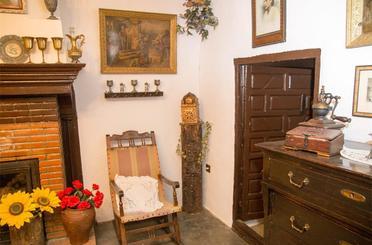 Casa adosada en venta en Calle Lavadero, Bubión